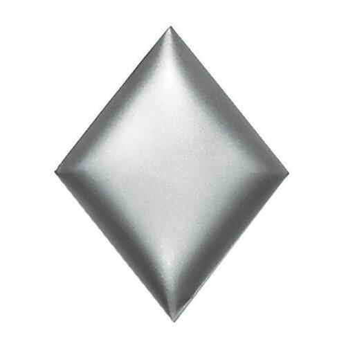 Metallurgy 4