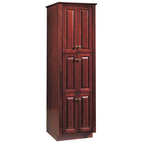 standing bathroom storage wayfair