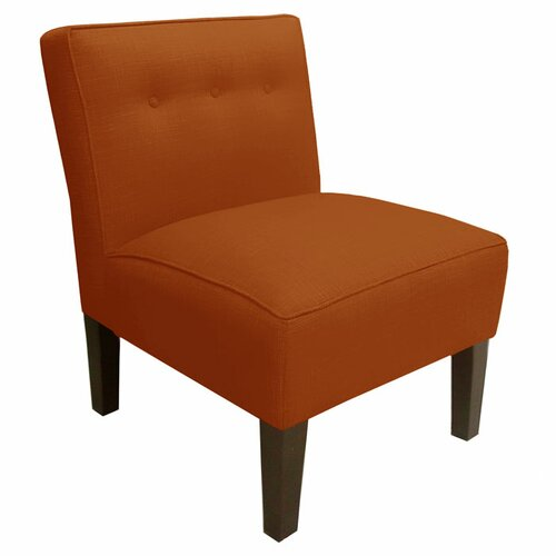 Skyline Furniture Patriot Slipper Chair