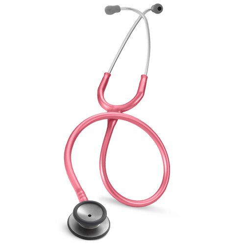 3M™Littmann® Classic II Stethoscope