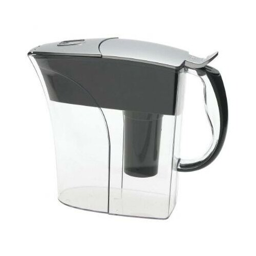 Brita Rivera Water Pitcher