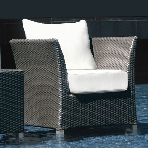 Koverton Soho Deep Seating Club Chair