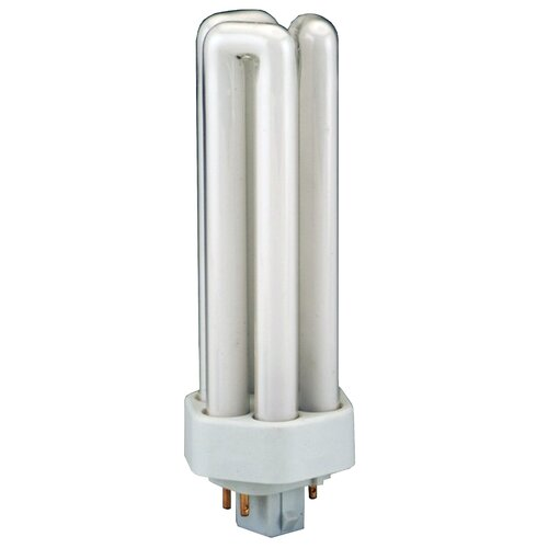 Royal Pacific Fluorescent Light Bulb (Pack of 10)