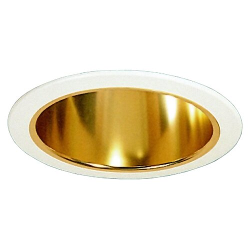 "Royal Pacific Specular 6"" Recessed Trim"