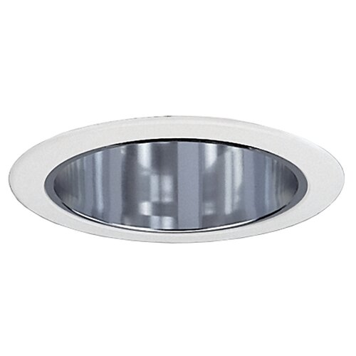 "Royal Pacific Reflector 4"" Recessed Trim"