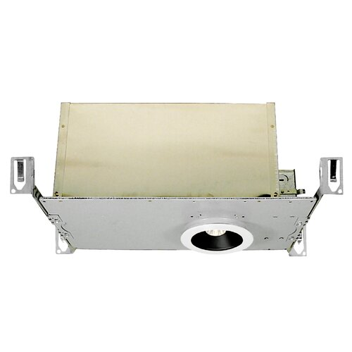 "Royal Pacific Low Voltage IC Airtight 4"" Recessed Housing"
