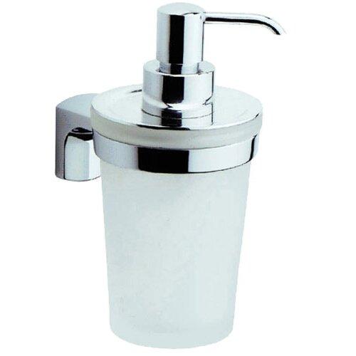 Moda Collection Movin Soap Dispenser
