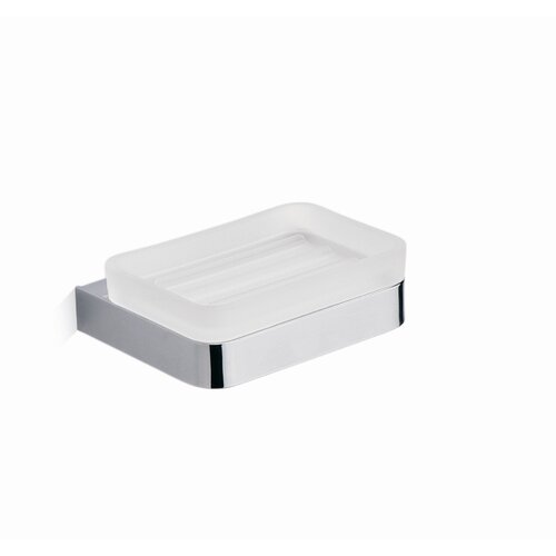 Moda Collection City Soap Dish