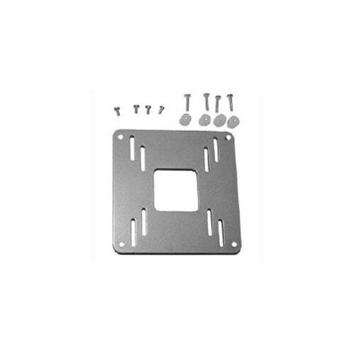 Chief Manufacturing Flat Panel Universal Interface Bracket