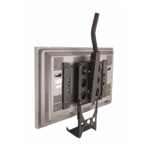 Chief Manufacturing Center Channel Speaker Shelf