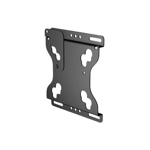 "Chief Manufacturing Flat Panel Fixed Wall Mount for 10"" - 32"" Screens"