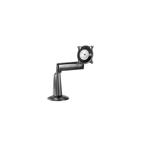 Chief Manufacturing Monitor Desk Mount