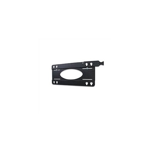 "Chief Manufacturing Thinstall Series Fixed Wall Mount for up to 65"" Flat Panel Screens"