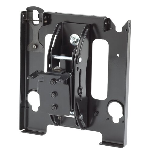 Chief Manufacturing M-Series Tilt / Swivel Wall Mount for Screens