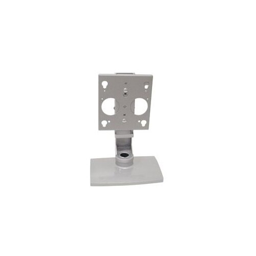 Chief Manufacturing Medium Swivel Desktop Mount for Flat Panel Screens