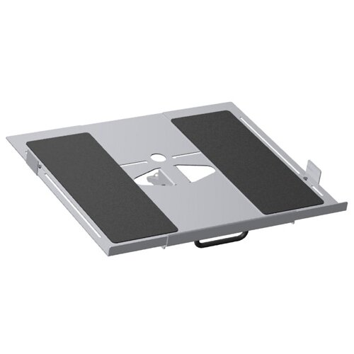 Chief Manufacturing Laptop Tray Adapter