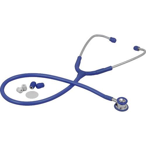 Veridian Healthcare Pinnacle Series Infant Stethoscope
