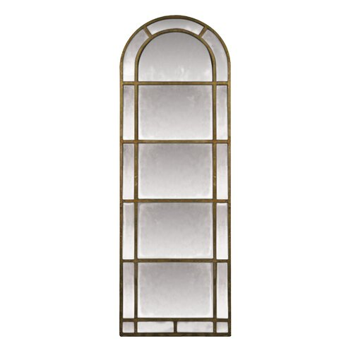 Sterling Industries  Arched Pier Mirror
