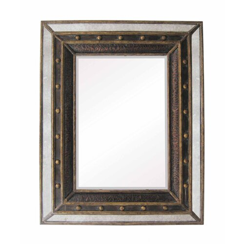 Sterling Industries  Ferndale Mirror
