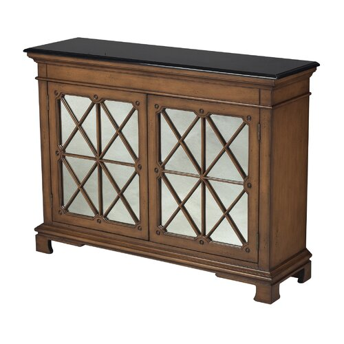 Sterling Industries Laguna Cabinet