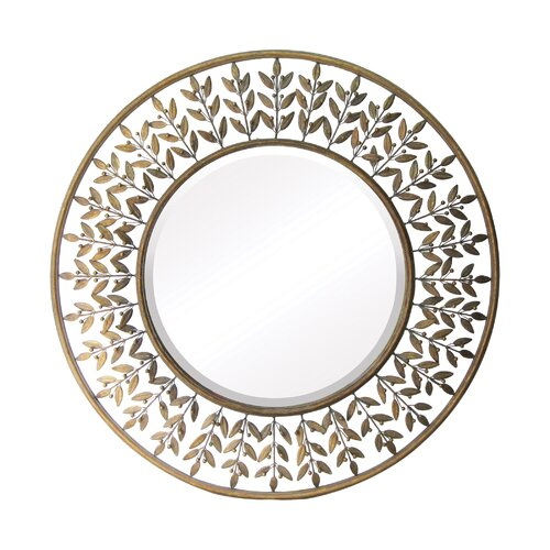 Sterling Industries Willow Brook Mirror