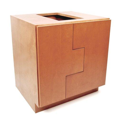 D'Vontz Base Cabinet