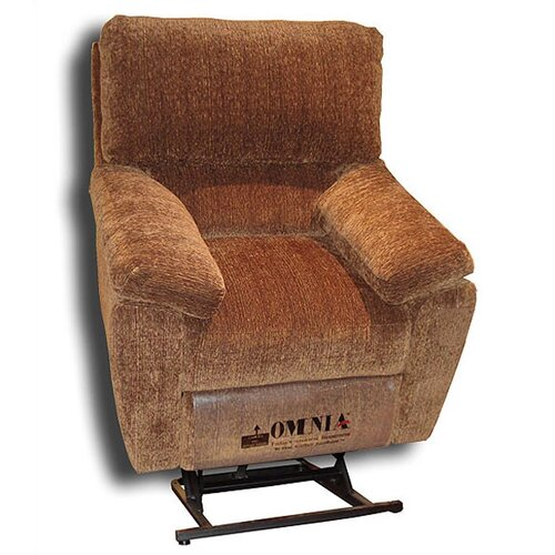 Catera Lift Chair