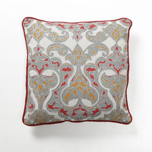 Villa Home Provence Solana Pillow