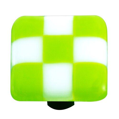 Lil' Squares 1.5