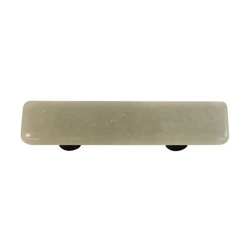 """Hot Knobs Solids 4"""" Bar Pull"""