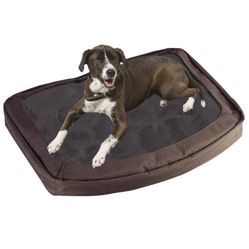 Bergan Pet Products Dog Pillow