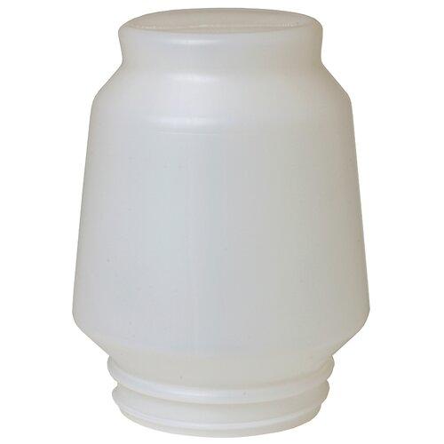 Miller Mfg Jar Feeder and Waterer