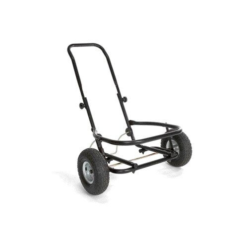 Miller Mfg Muck Cart