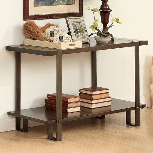 Northland Console Table