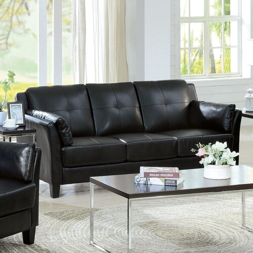 Hokku Designs Drevan Sofa