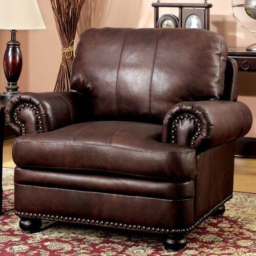 Lauterberg Chair