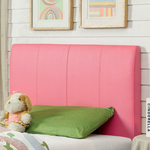 Hokku Designs Reverie Panel Headboard