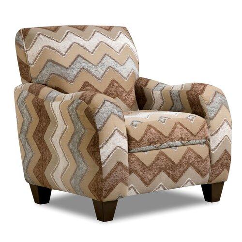 Hokku Designs Scoobie Pub Chair