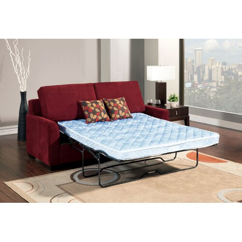 Denize Sleeper Sofa