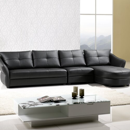 Enitial Lab Shellie Sectional