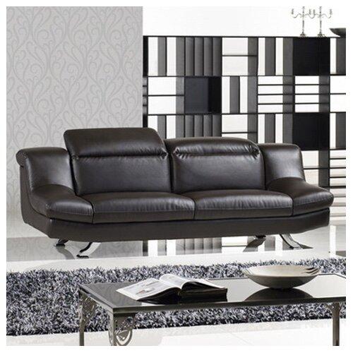 Hokku Designs Galactic Sofa