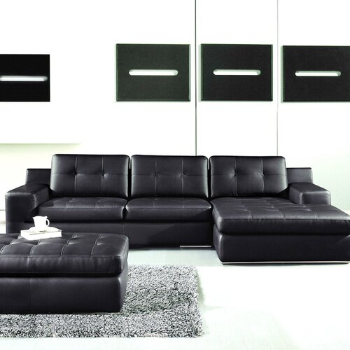 Modal Sectional