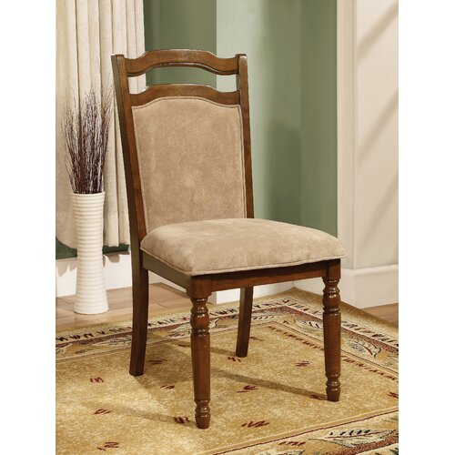 Kelman Side Chair (Set of 2)