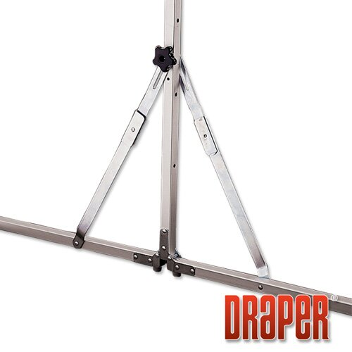 Draper Standard T-Legs for Draper Cinefold