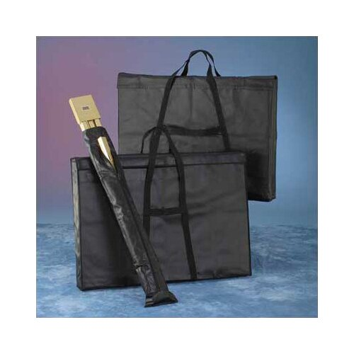 Draper Draper Easel Carrying Case