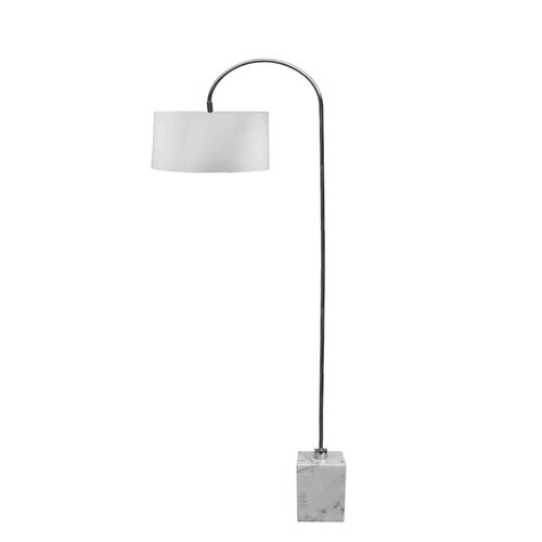 Lamp Works Arc Floor Lamp