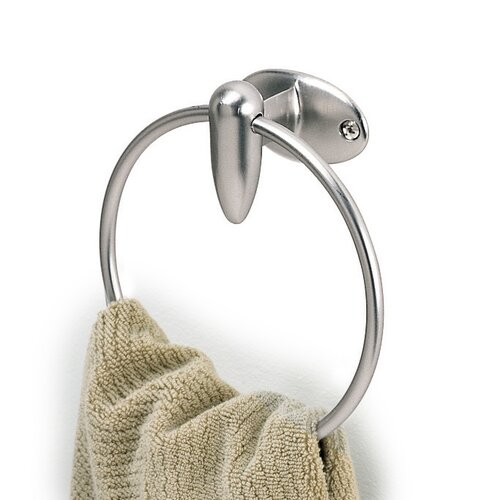 Umbra Stream Towel Ring