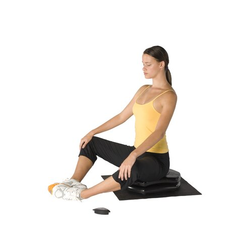 Health Mark, Inc. Port-A-Vibe Vibration