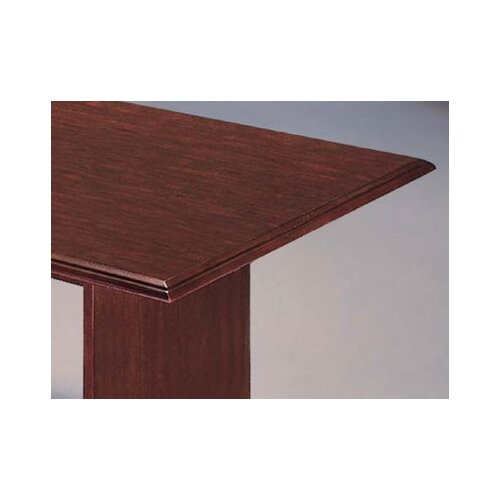 DMI Office Furniture Governor's 6' Rectangular Conference Table