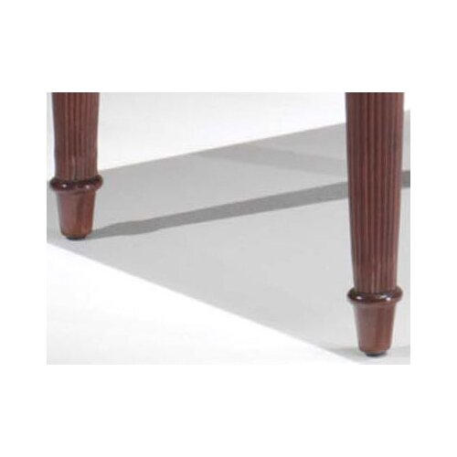 DMI Office Furniture Keswick End Table